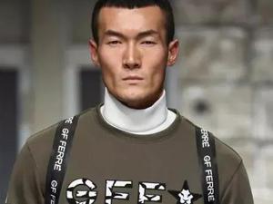 王雨甜个人资料 情史揭秘他与蒋璐霞是恋人