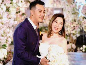 演员海一天当爸 海一天晒女儿照片其老婆刘帅是谁