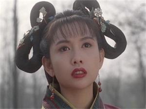 王祖贤和邱淑贞谁更漂亮 邱淑贞还是那么美
