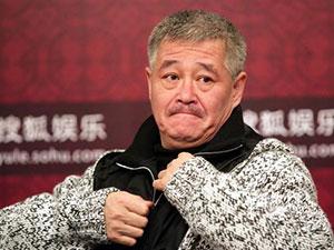 赵本山重回春晚是真的吗 2019年春晚总导演