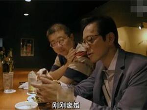 李小牧为什么结婚6次 详细资料情史曝光离婚