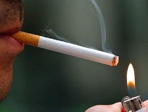 专家批中国烟包装 网友却一笑而过的真相竟是....