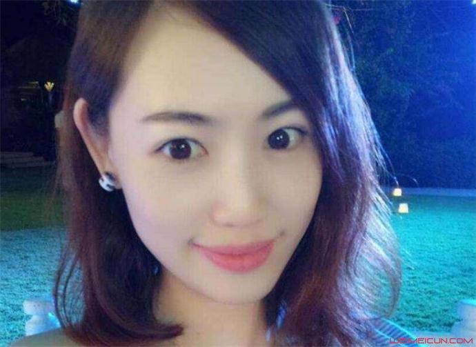 王宝强前妻马蓉