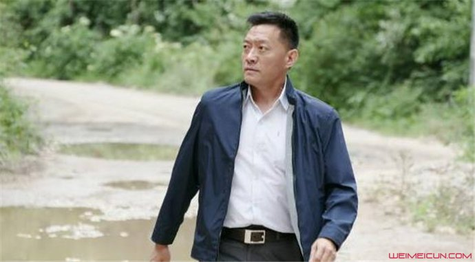 李梦男影视作品