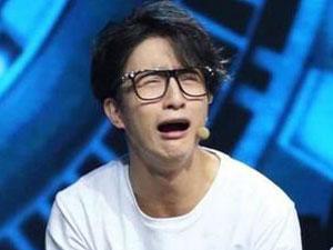 薛之谦哭了怎么回事 薛之谦为什么哭了背后原因令人泪崩