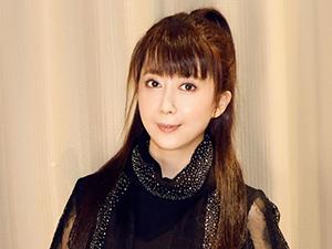 刘颖洁是谁 个人资料曝光疑系断袖还与张钧