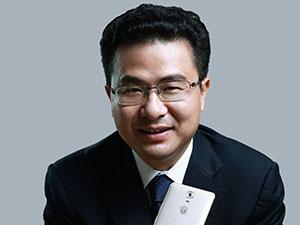 刘立荣输了多少钱 金立老板刘立荣输掉100亿是真的吗