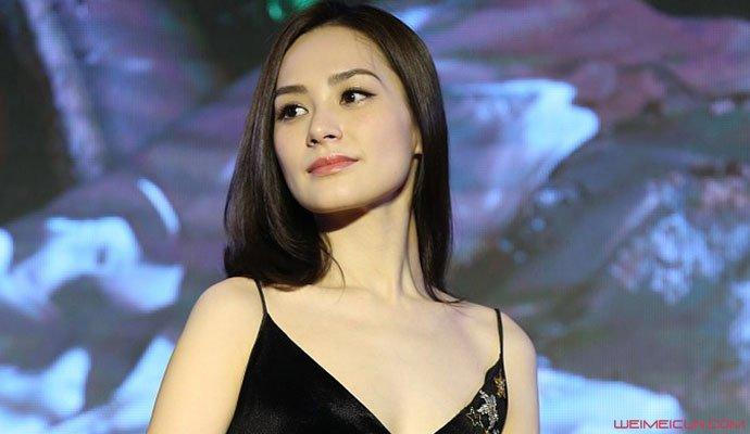 钟欣潼婚前曝新歌 阿娇最感恩的是汪苏泷背后原因是什么