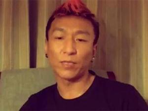 陈羽凡吸毒多久了 被查实上瘾必接受社区戒