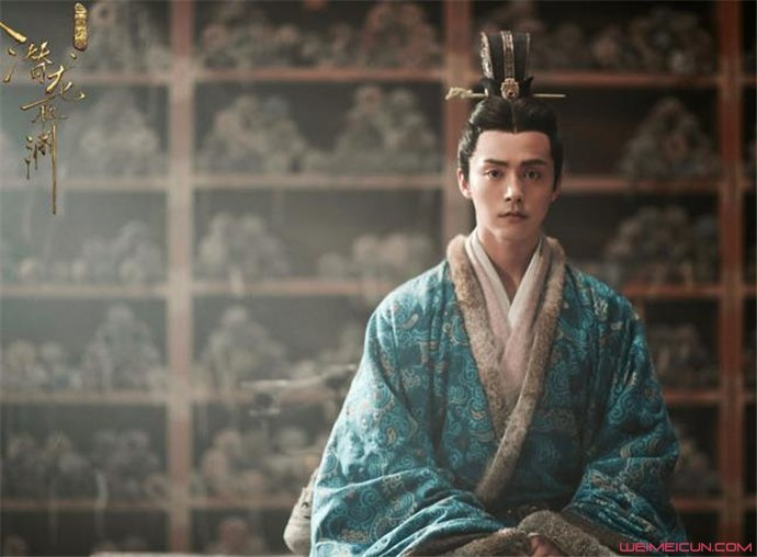 历史上有刘平这个人吗