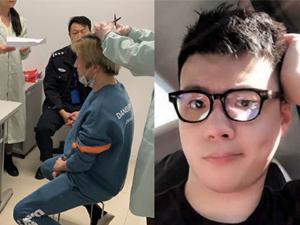 薛之谦发律师声明怎么回事 曝事件详情黄毅清被打脸删博