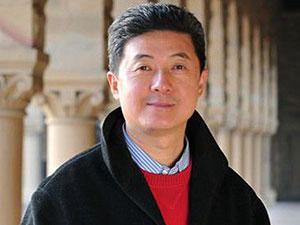 物理学家张首晟去世 张首晟去世原因被曝疑