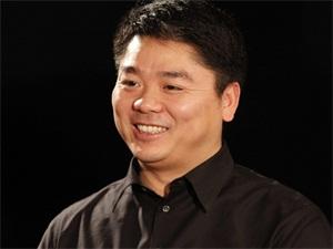 刘强东律师辟谣怎么回事 其辟谣称5000万美