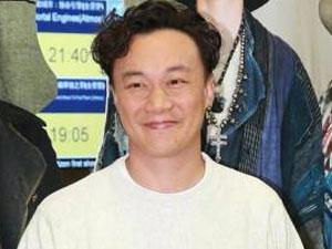 陈奕迅否认新歌抄袭韩国歌手 陈奕迅否认抄