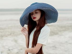女生会撒娇与不会撒娇的区别 撒娇女生最好命这些就是原因