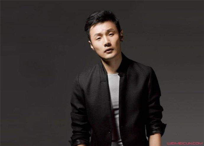 李荣浩好听的歌有哪些