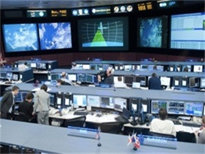 NASA回应漫威粉怎么回事 NASA在回应中说了什么