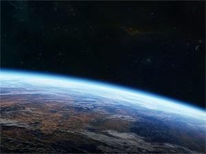 小行星发现水迹象怎么回事 发现水迹象始末经过详情曝光