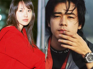 户田惠梨香男友是谁 她与成田凌分手原因令
