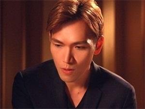 杨宗纬红尘来去一场梦是哪一期 他实力演唱