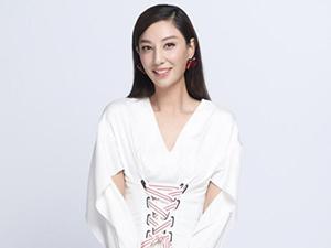郑希怡是上海人吗 详细资料曝光现状上节目