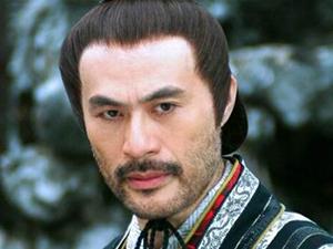 徐锦江回应撞脸怎么回事 徐锦江和杰森莫玛