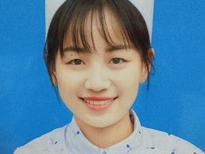 洋县最美女护士是谁 刘丹救人全过程温暖人