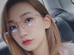 徐言雨什么时候退团的 SNH48 N徐言雨退团事