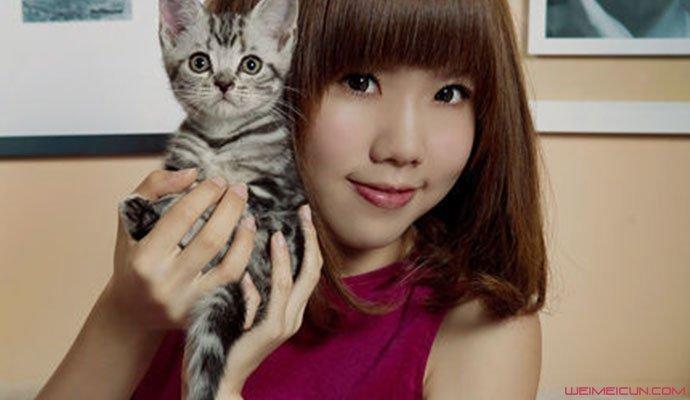 Yumi按摩遇色狼