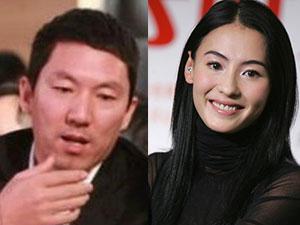 张柏芝工作室辟谣咋回事 造谣者速删微博孙东海上热搜