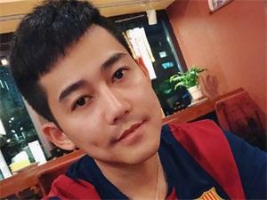 苏醒榜单有了名字 与王栎鑫双双上热搜互动令人忍俊不禁