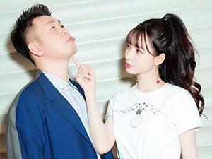 工作人员否认沈梦辰杜海涛结婚 背后真相竟