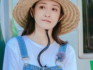 姜妍自曝单身心酸 欧弟提问到结婚她竟落下眼泪