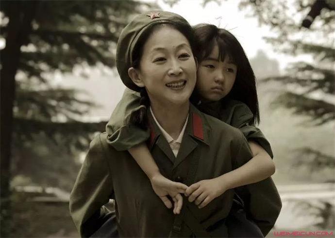 演员陈瑾为什么不结婚