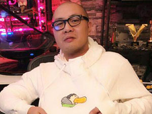 刘杀鸡跳槽遭起诉怎么回事 熊猫直播起诉刘杀鸡具体详情揭露