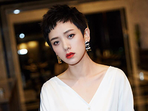 演员李晓峰是哪里人 个人资料背景遭起底婚姻史引关注