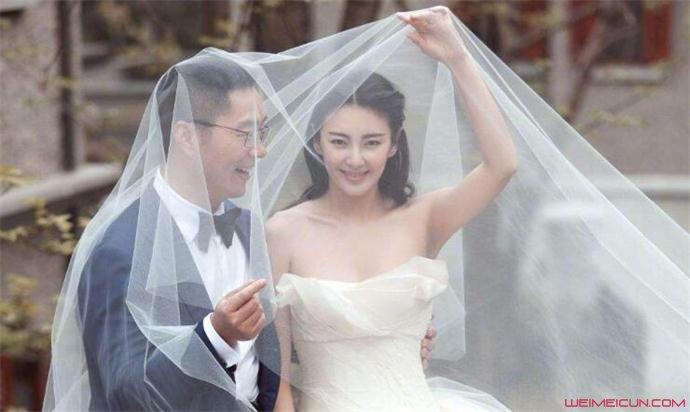 袁巴元不再回应:不会与前妻有联系!