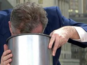 英餐厅推黑暗料理怎么回事 有人光闻就难受有人觉得美味