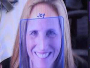 人工智能看脸识病真的吗 人工智能识病的优