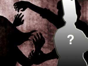 知名女爱豆父亲被指控性侵 女歌手及其父亲是谁详情引人惊