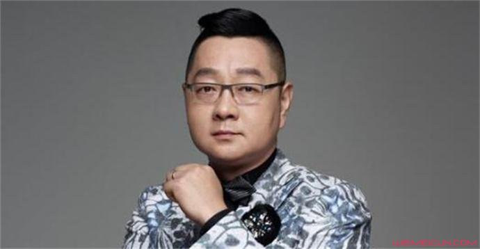 张绍刚怼隐形爸爸