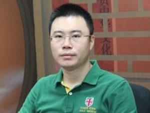 王欣马桶MT是什么 马桶mt怎么玩为什么被封杀