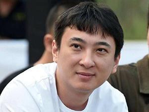 王思聪评社交软件 具体详情曝光王校长为何评社交软件