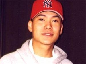 宋岳庭简介个人资料 曾被朋友出卖入狱后患癌英年早逝