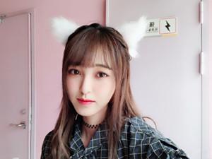 snh48徐子轩为什么道歉 徐子轩有没有整容旧