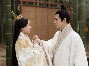 公主雅为什么陷害李皓镧 为了他迷失本心不