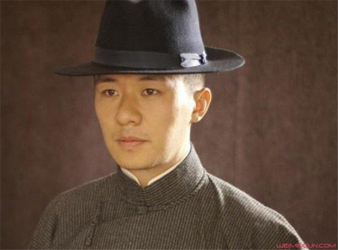 李东恒结婚了吗