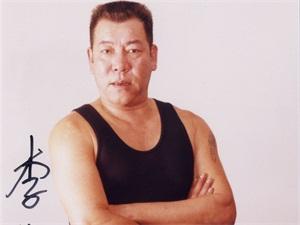 演员李兆基晚年凄凉 不仅二度中风还患上肝