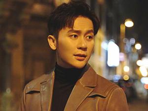 李晨退出合资公司 大黑牛一举动引热议他与范爷情变了吗