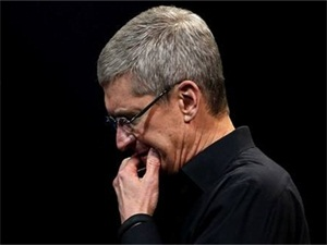 苹果考虑重新定价怎么回事 库克承认iphone